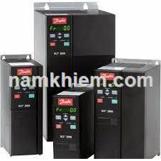 Danfosss VLT 2800 series