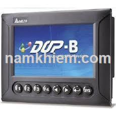HMI DOP-B07S411