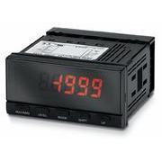 Bộ xử lý tín hiệu dong/áp Mode: K3MA_J-A2