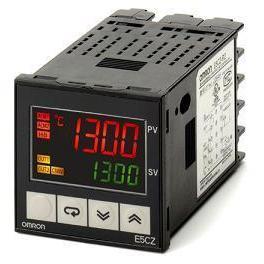 Điều khiển nhiệt độ E5CZ-R2MT