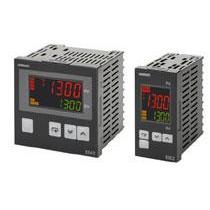 Điều khiển nhiệt độ đa năng E5CN