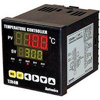 Điều khiển nhiệt độTZN4M-14R