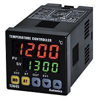 Điều khiển nhiệt độ TZN4S_14R