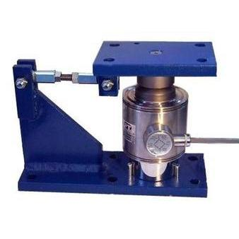 Mounting Kit loadcell trụ đứng